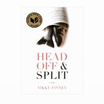 Make sure you pick up your copy of Head Offhellip